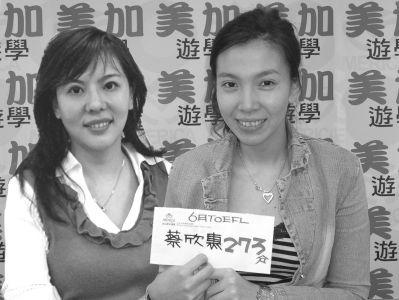 blog_0000004995