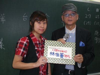 blog_0000015234