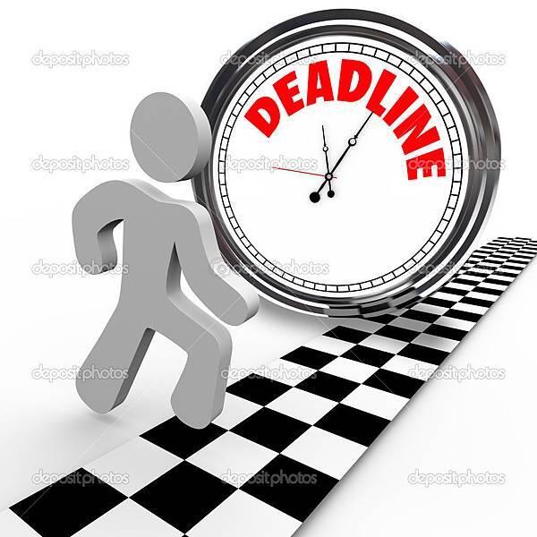 depositphotos_10088111-Racing-Against-Deadline-Clock-Time-Countdown