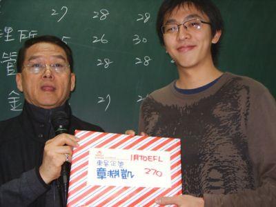 blog_0000015809