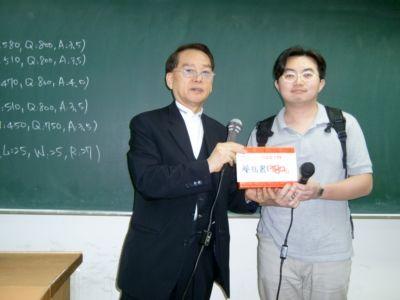blog_0000001040