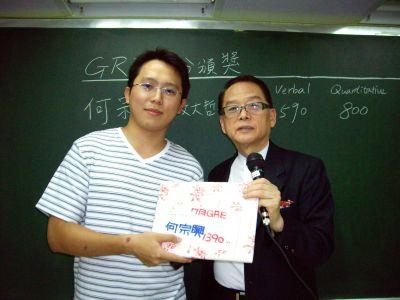 blog_0000006932