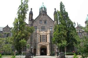 University of Toronto_1