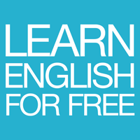 LearnEnglishForFree