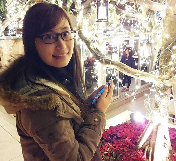 201503 GRE高分照片 游青青313