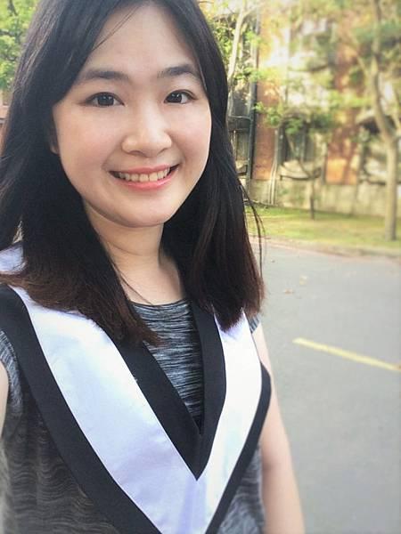 14)碩士-李佳穎-UC San.jpg