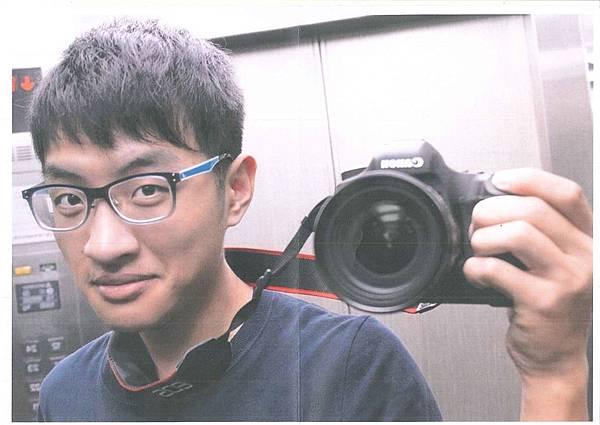 201607 GRE高分照片鄧仰哲 320.jpg