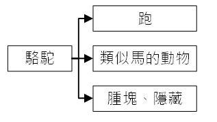 20160921-5.JPG