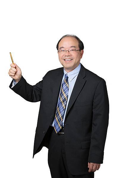 2014 老師形象照 JPG 小-10.jpg