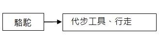 20171019-2.jpg