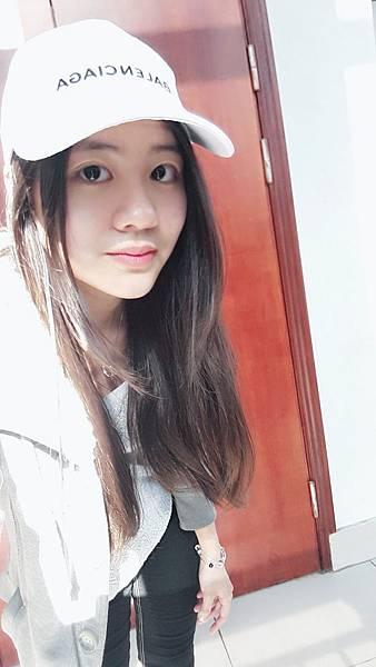 蔡正容-個人照片.jpg