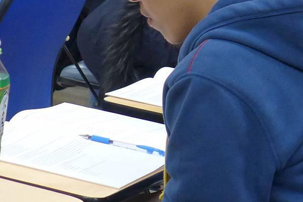 托福高分學員推薦TOEFL補習班
