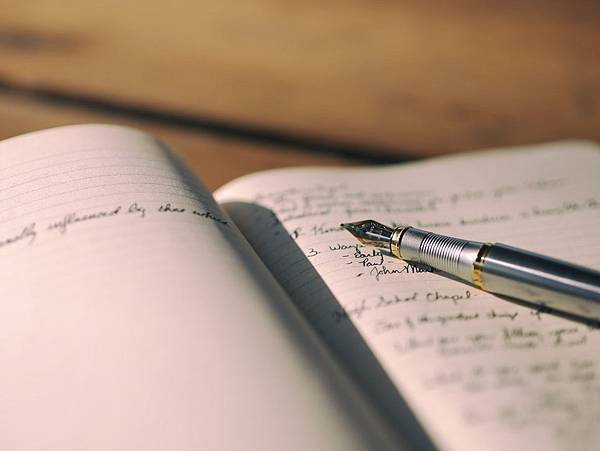準備TOEFL托福writing.jpg