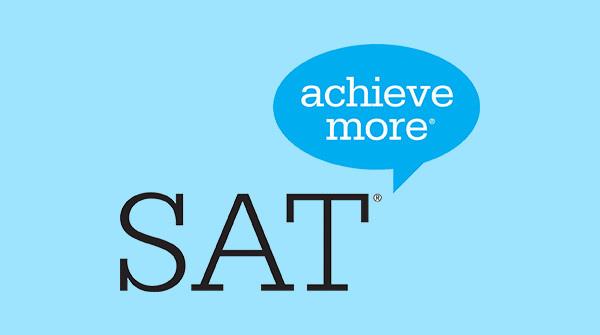 SAT準備心得-柳彼特推薦SAT補習班