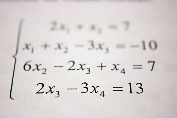 準備SAT數學-推薦SAT補習班.jpg