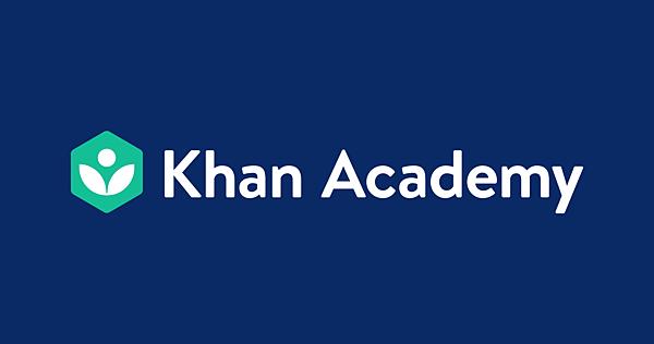 準備SAT-Khan Academy.png