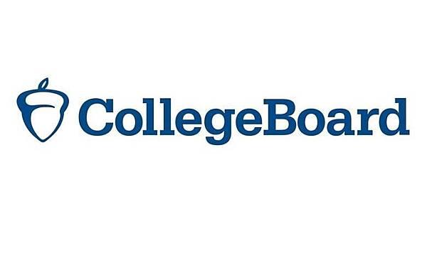 準備SAT-College Board.jpeg