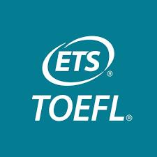 托福TOEFL準備