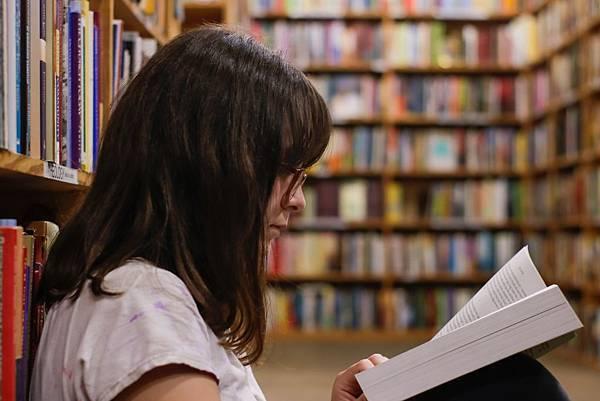 托福TOEFL準備心得-Toefl出分93,提早養成每天接觸英文習慣