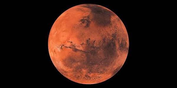 江璞老師專欄-準備托福TOEFL必看~火星的衛星Phobos 來天文科普一下吧!!