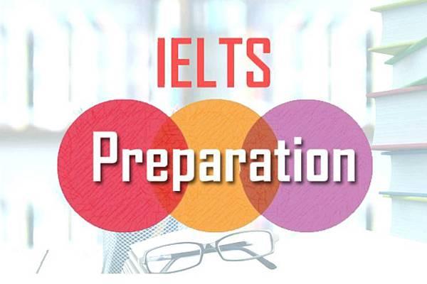 雅思IELTS準備心得-三戰雅思 總算考到7分