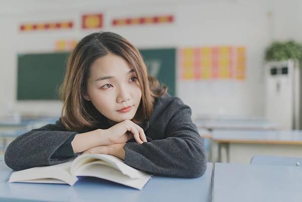 托福TOEFL準備心得-基礎提昇&掌握應試技巧,一戰92分