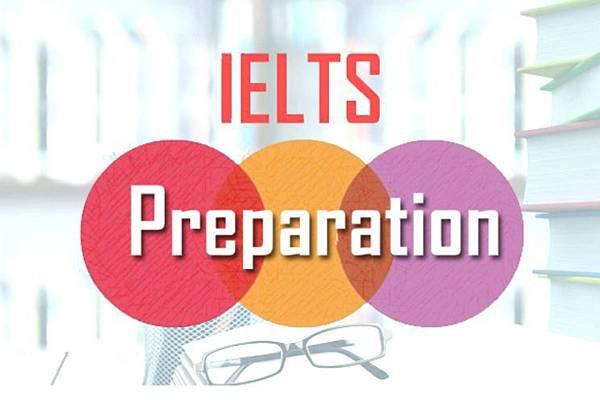 雅思IELTS準備心得-大嬸全職考生 / IELTS 7 / 20週準備過程
