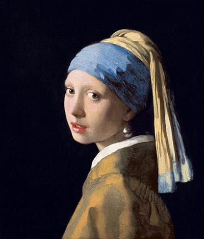 江璞老師專欄-準備托福TOEFL必看~荷蘭畫家Johannes Vermeer