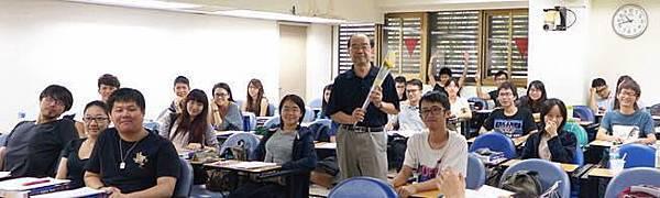 江璞老師專欄-準備托福TOEFL必看~在家考托福重點整理(因應新冠肺炎疫情)