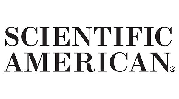用Scientific American把托福TOEFL聽說讀寫一次準備好!
