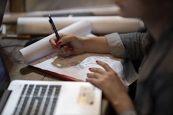 托福TOEFL準備心得-托福從51到90的準備方法
