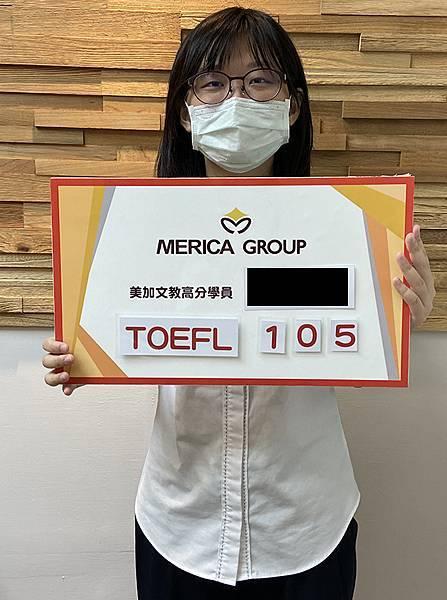 202007 TOEFL高分照片 吳貞儀 105.jpg