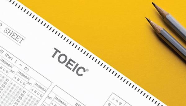 多益960準備-聽力495滿分!輕鬆get金色證書,推薦金牌教師TOEIC補習班