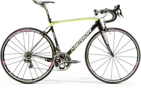 Ride Pro Team Lampre.jpg