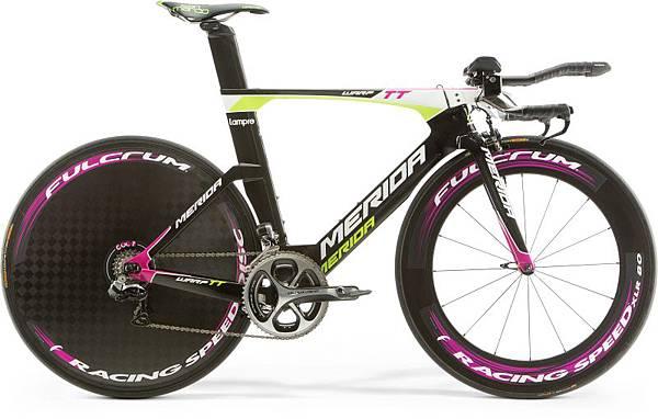 Warp TT Team Lampre.jpg