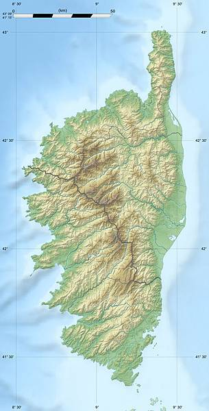 Corse_region_relief_location_map.jpg