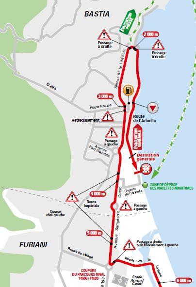 stage1_final6km.JPG