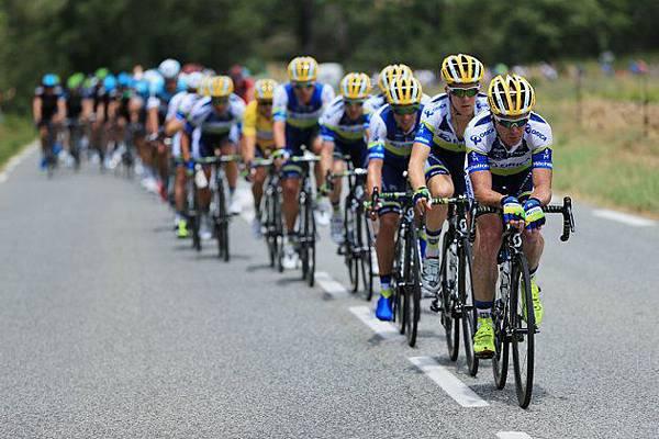 le-tour-france-2013-stage-20130703-124616-229.jpg