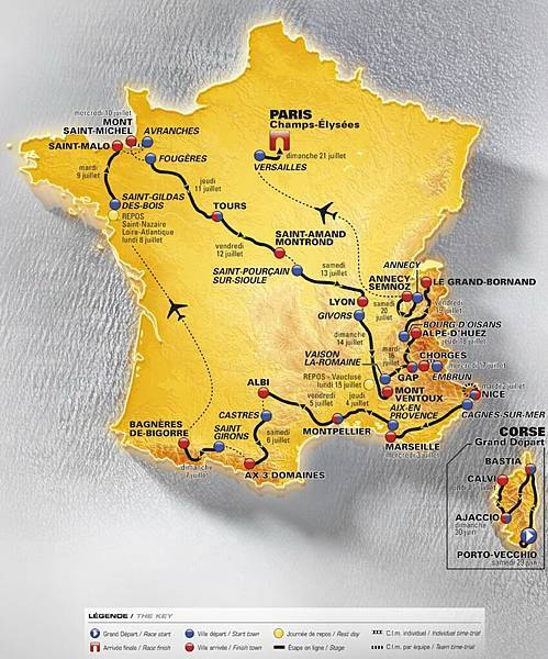 route-map-1000.jpg