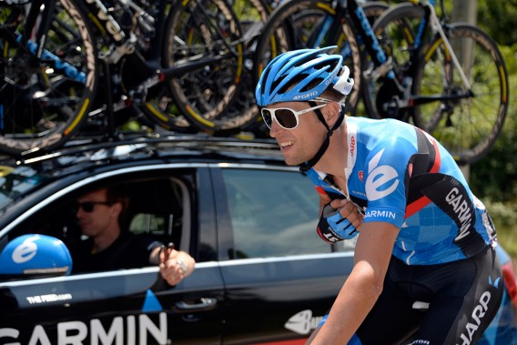 Ryder-Hesjedal-signs-with-POC-Graham-Watson-568x379