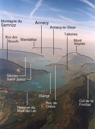 LacAnnecy_pt_com.jpg