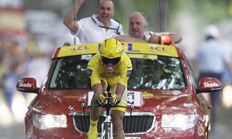 Alberto-Contador-001.jpg