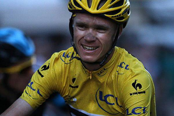 7-21-froome-final-659x440