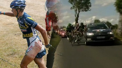 Tour-France-accident-16x9-408x264.jpg