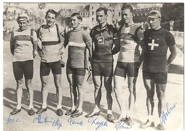 tdf-1937-riders
