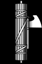 139px-Fascist_symbol.svg