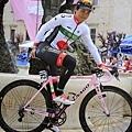 arashiro_c60.jpg