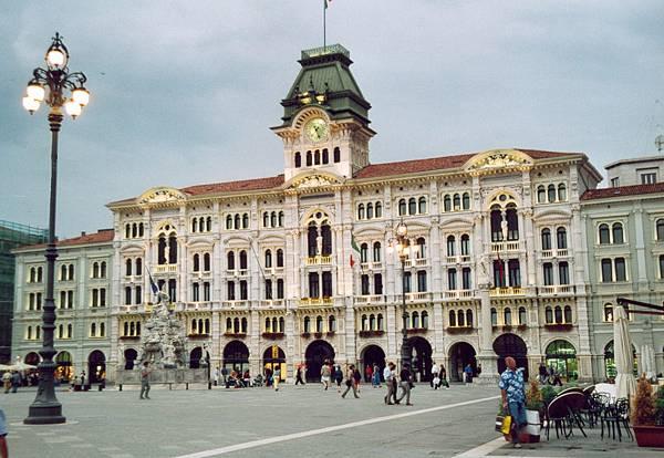 Trieste_Unita_Italia_01.jpg
