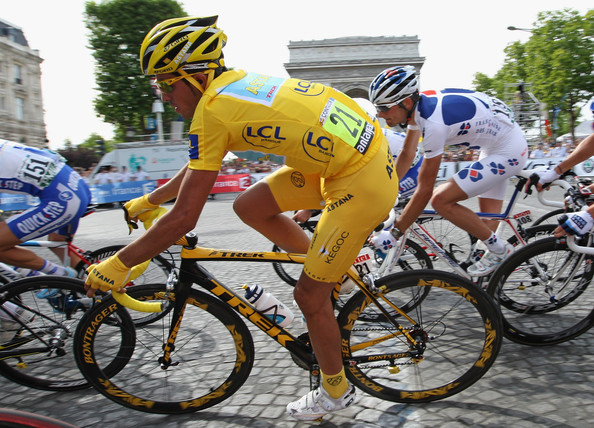 Tour+de+France+2009+Stage+Twenty+One+q-cqGHqy8rVl