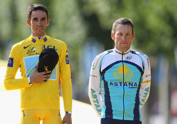 Alberto+Contador+Lance+Armstrong+Tour+de+France+a1ULiWKjVxol